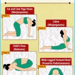 Yoga Poses For Lower Back Pain_17.jpg