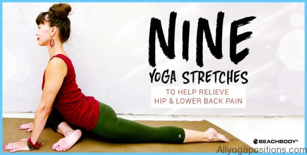 Yoga Poses For Lower Back Pain_2.jpg