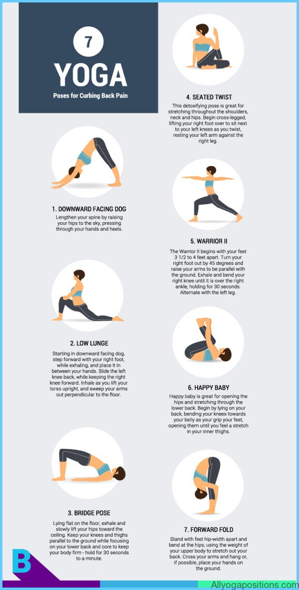 Yoga Poses For Lower Back Pain_3.jpg