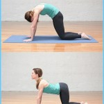 Yoga Poses For Lower Back Pain_4.jpg