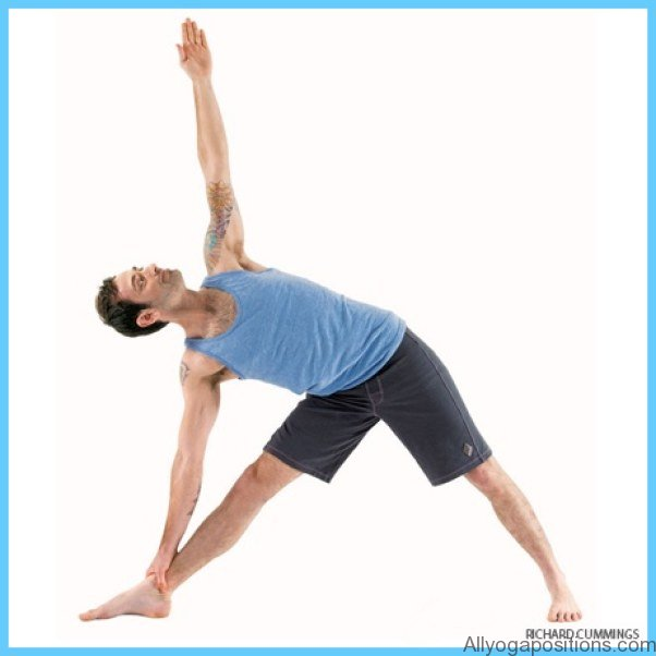 Yoga Poses For Lower Back Pain_5.jpg