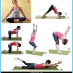 Yoga Poses For Shoulder Pain _0.jpg