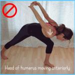 Yoga Poses For Shoulder Pain _10.jpg
