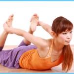 Yoga Poses For Shoulder Pain _11.jpg