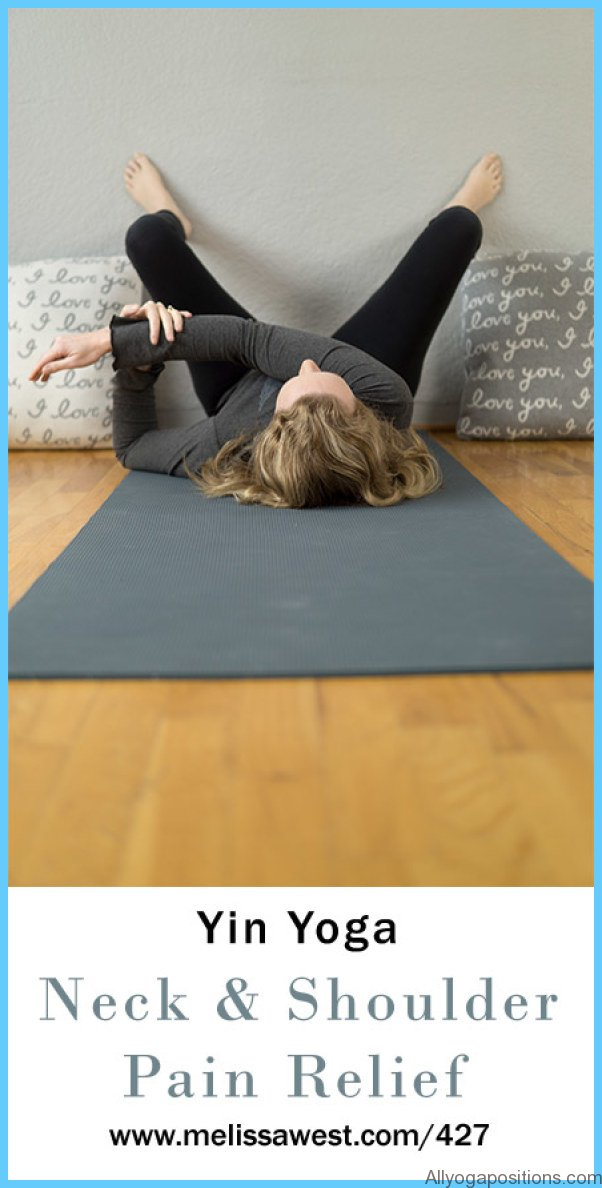 Yoga Poses For Shoulder Pain _12.jpg