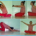 Yoga Poses For Shoulder Pain _13.jpg