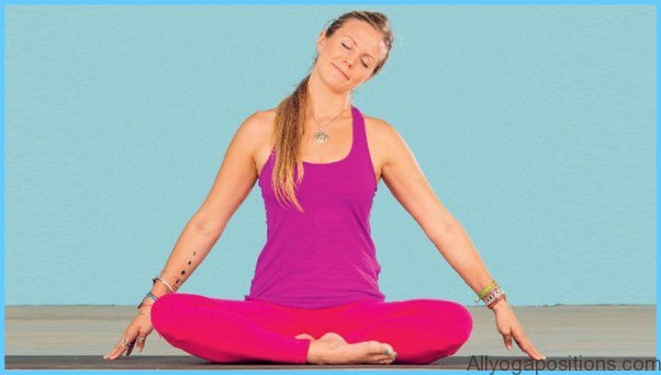 Yoga Poses For Shoulder Pain _15.jpg