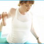 Yoga Poses For Shoulder Pain _16.jpg