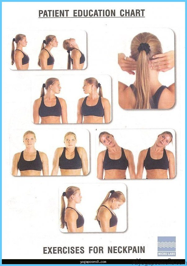 Yoga Poses For Shoulder Pain _17.jpg