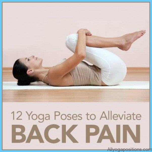Yoga Poses For Shoulder Pain _3.jpg