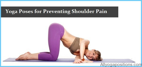 Yoga Poses For Shoulder Pain _4.jpg