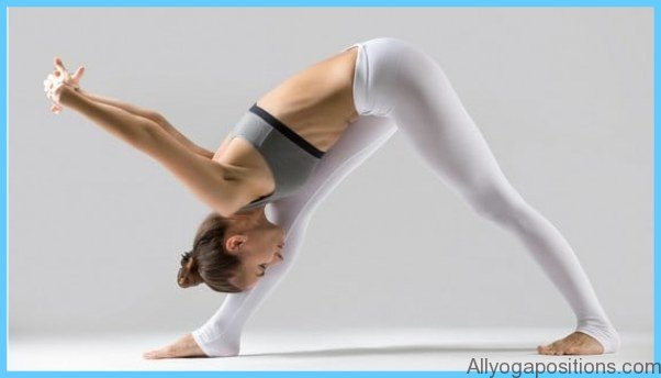Yoga Poses For Shoulder Pain _6.jpg