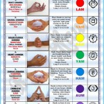 Ahimsa Yoga Sequence Pose Mantra Mudra Meditation_15.jpg