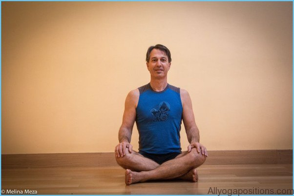 Ahimsa Yoga Sequence Pose Mantra Mudra Meditation_18.jpg