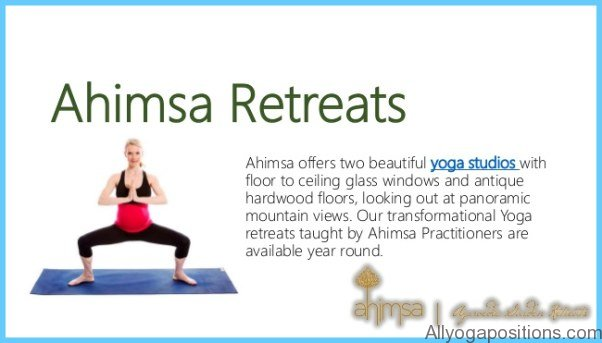 Ahimsa Yoga What Is Ahimsa?_16.jpg