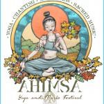 Ahimsa Yoga What Is Ahimsa?_17.jpg