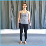 Beginner Yoga for Strength and Flexibility_12.jpg