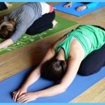 Beginner Yoga for Strength and Flexibility_16.jpg