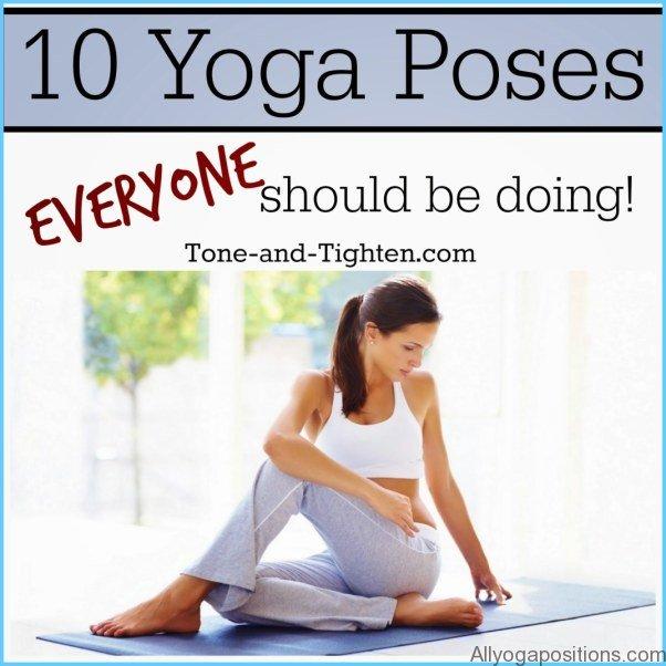 Beginner Yoga for Strength and Flexibility_2.jpg
