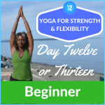 Beginner Yoga for Strength and Flexibility_6.jpg