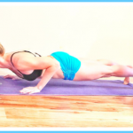 Beginners Yoga How to Get Started_10.jpg