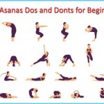 Beginners Yoga How to Get Started_12.jpg