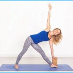 Beginners Yoga How to Get Started_13.jpg