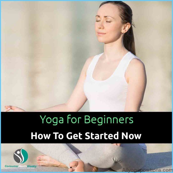 Beginners Yoga How to Get Started_15.jpg