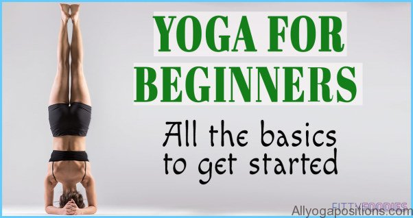 Beginners Yoga How to Get Started_4.jpg