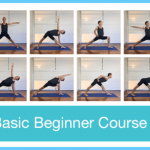 Beginners Yoga How to Get Started_6.jpg