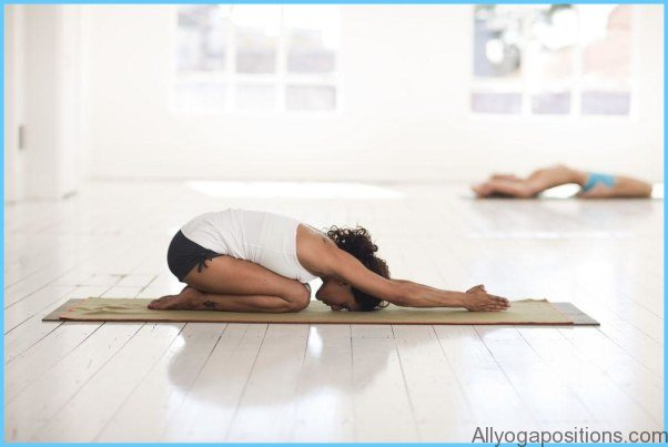 Beginners Yoga How to Get Started_8.jpg