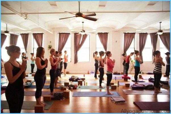 Best yoga in NYC_2.jpg