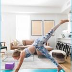 Best yoga in NYC_3.jpg