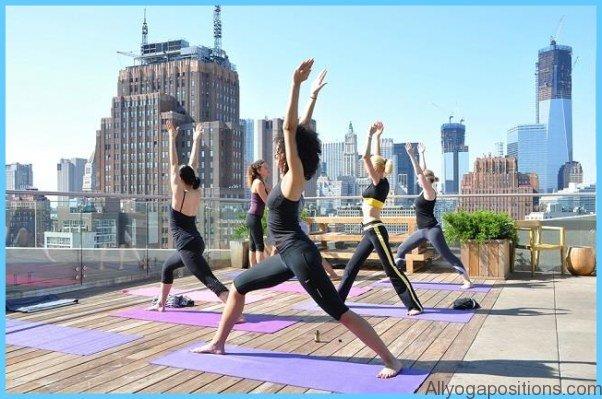 Best yoga in NYC_4.jpg