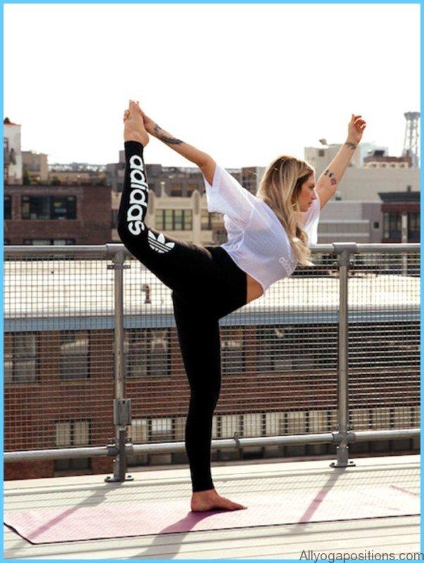 Best yoga in NYC_5.jpg