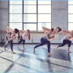 Best yoga in NYC_8.jpg