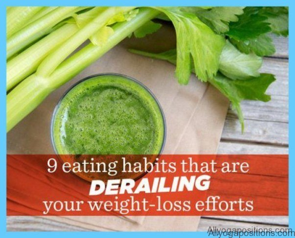 clean-eating-tips-for-weight-loss-the-inconsistent-appetite_4.jpe