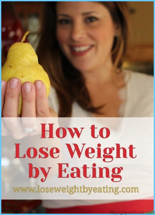 Detox Tips Weight Loss Eating Too Much How does a body do it_11.jpg