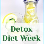 Detox Tips Weight Loss Eating Too Much How does a body do it_13.jpg