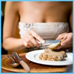 Detox Tips Weight Loss Eating Too Much How does a body do it_14.jpg