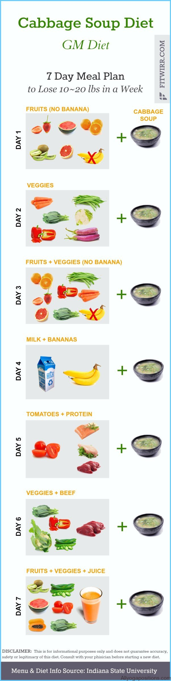 Detox Tips Weight Loss Eating Too Much How does a body do it_16.jpg