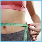 Detox Tips Weight Loss Eating Too Much How does a body do it_18.jpg