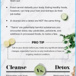 Detox Tips Weight Loss Eating Too Much How does a body do it_4.jpg