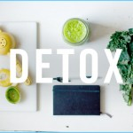 Detox Tips Weight Loss Eating Too Much How does a body do it_6.jpg