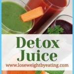 Detox Tips Weight Loss Eating Too Much How does a body do it_7.jpg
