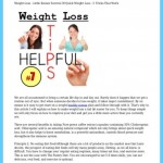 easy-weight-loss-tips-and-tricks-about-eating-patterns_12.jpg
