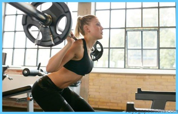 Exercise For Weight Loss And Toning It Takes Time_11.jpg
