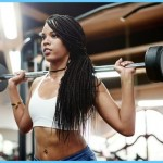 Exercise For Weight Loss And Toning It Takes Time_13.jpg