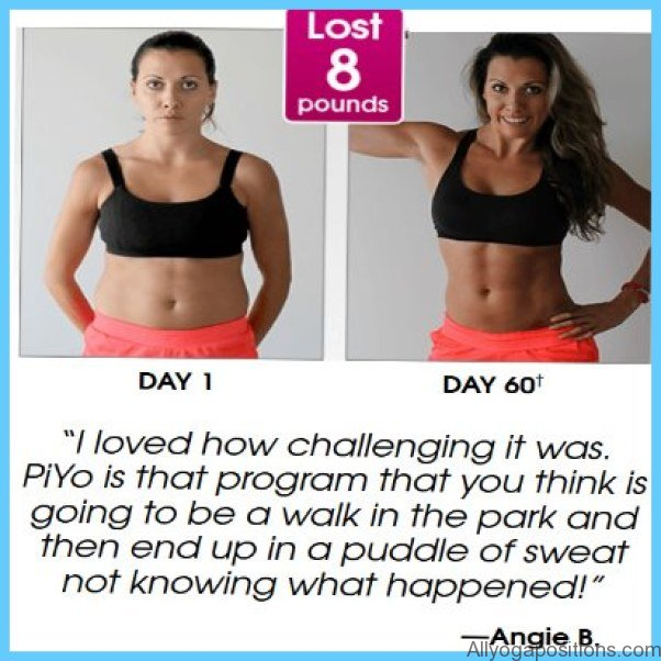 Exercise For Weight Loss And Toning It Takes Time_14.jpg