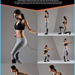 Exercise For Weight Loss And Toning It Takes Time_3.jpg